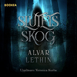 Cover for Slutets skog