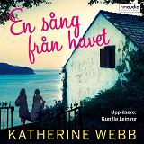 Cover for En sång från havet
