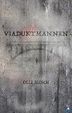 Cover for Viaduktmannen