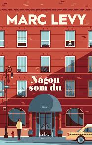 Cover for Någon som du