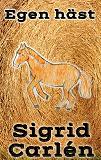 Cover for Egen häst