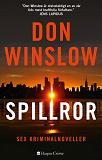 Cover for Spillror