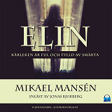 Cover for Elin