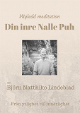 Cover for Din inre Nalle Puh