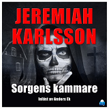 Cover for Sorgens kammare