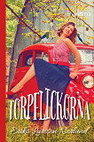 Cover for Torpflickorna