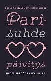 Cover for Parisuhdepäivitys