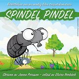 Cover for Spindel Pindel