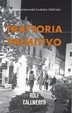 Cover for Trattoria Primitivo