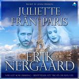 Cover for Juliette från Paris