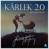 Cover for Kärlek 2.0
