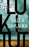 Cover for Lukitut