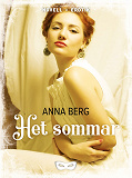 Cover for Het sommar