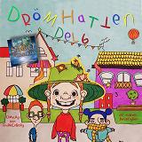 Cover for Drömhatten : Del 6