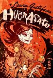 Cover for Huorasatu