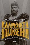 Cover for Kääpiöistä kolosseihin