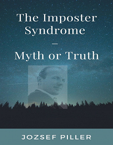 Cover for The Imposter Syndrome – Myth or Truth?