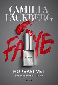 Cover for Hopeasiivet