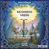 Cover for Kejsarens vrede