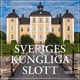 Cover for Sveriges kungliga slott