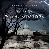 Cover for Elossa Washingtonissa