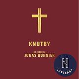 Cover for Knutby (lättläst)