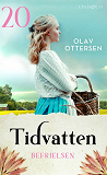 Cover for Tidvatten-20-Befrielsen