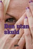 Cover for Den utan skuld