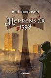 Cover for Herrens år 1398