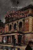 Cover for Carmensyndromet