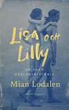 Cover for Lisa och Lilly : En sann kärlekshistoria