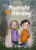 Cover for Mystiskt på en måndag