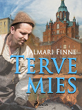 Cover for Terve mies