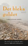Cover for Det bleka guldet