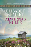 Cover for Älvornas kulle