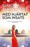 Cover for Med hjärtat som insats