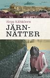 Cover for Järnnätter
