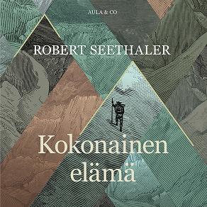 Cover for Kokonainen elämä