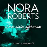 Cover for Den sista stjärnan