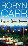 Cover for I familjens famn