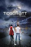 Cover for Tidsbrott