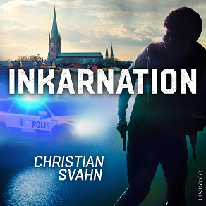 Cover for Inkarnation