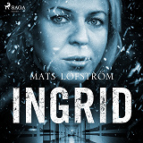 Cover for Ingrid