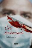Cover for De kastrerade