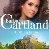 Cover for Tuulien teillä