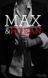 Cover for Max och Horan