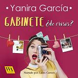 Cover for Gabinete ¿de crisis?