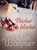 Cover for Väckarklocka