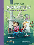 Cover for Pappas fula händer