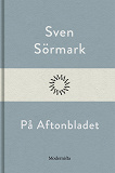 Cover for På Aftonbladet